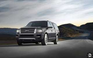 2015 ford expedition for sale nationwide